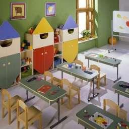 Для школ и детских садов